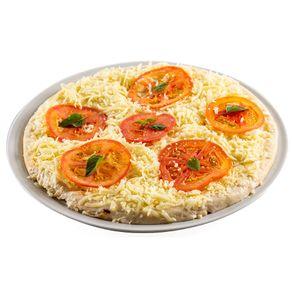 Pizza-Marguerita-Super-Nosso-Resfriada-500g