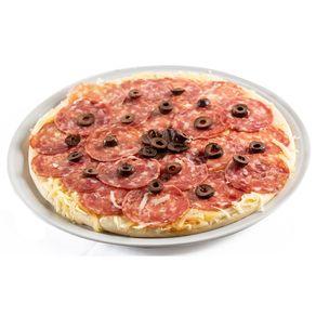 Pizza-de-Salaminho-Super-Nosso-Resfriada-500g
