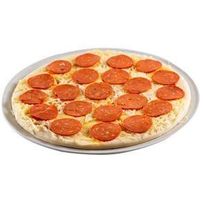 pizza-pepperoni-super-nosso-resfriada-500g