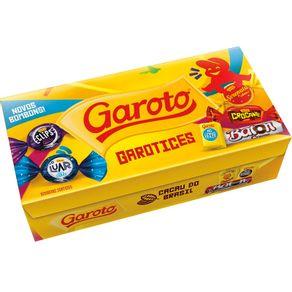 Bombom-GAROTO-Sortido-Caixa-250g