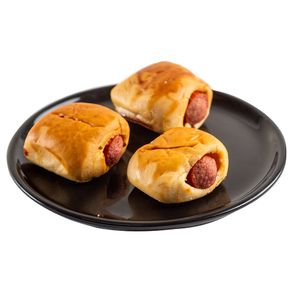 Mini-Hot-Dog-Super-Nosso-Kg