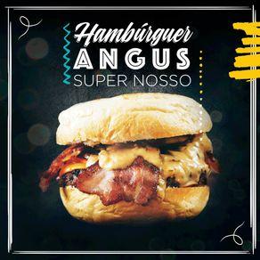 hamburguer-angus-1000