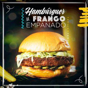 hamburguer-frango-empanado