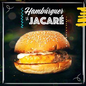 hamburguer-jacare