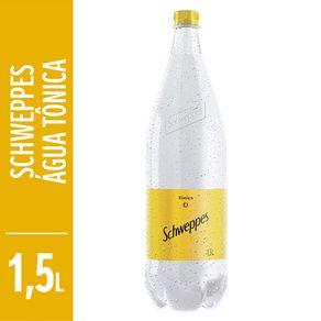 Agua-Tonica-Schweppes-Tradicional-15L