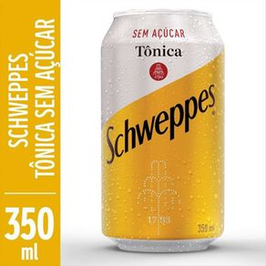 agua-tonica-schweppes-light-350ml