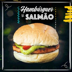 hamburguer-salmao