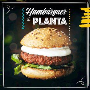 hamburguer-planta