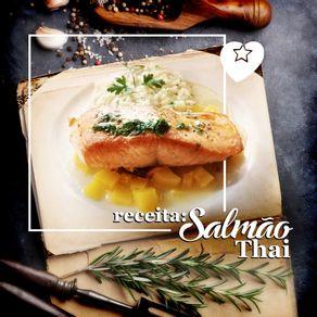 salmao-thai-1