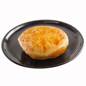 compre-Mini-Torta-de-Frango-Super-Nosso-Kg--no-super-nosso-em-casa.-condicoes-especiais.-confira-aqui-