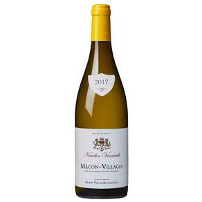 vinho-frances-naudin-varrault-branco-macon-villages-750ml