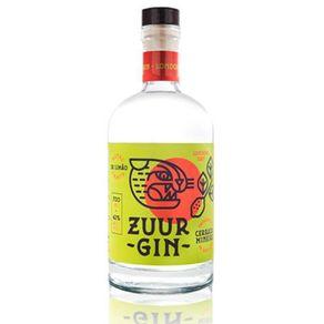 Gin-Zuur-com-Limao-700ml
