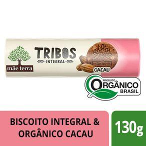 Biscoito-Organico-Tribos-Cacau-130g
