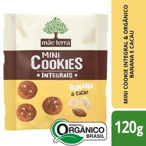Cookies-Organicos-Mae-Terra-Banana-e-Cacau-120G