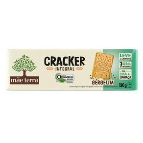 biscoito-cracker-organico-mae-terra-tribos-gergelim-130g