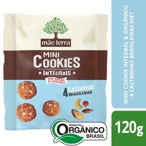 Cookies-Organicos-Diet-Mae-Terra-Integral-Castanha-do-Para-120G