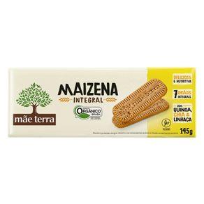 Biscoito-Organico-Mae-Terra-Tribos-Maizena-Integral-145g