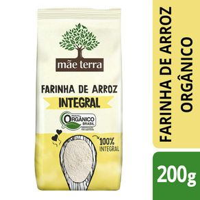 Farinha-de-Arroz-Organico-Mae-Terra-200g
