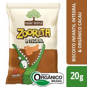 biscoito-organico-mae-terra-zooreta-cacau-20g
