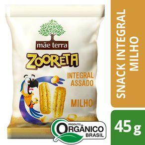 Salgadinho-Organico-Mae-Terra-Sabor-Milho-45g