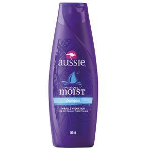 059814b82a91c6a803625bacb9333484_shampoo-aussie-moist-360ml_lett_1