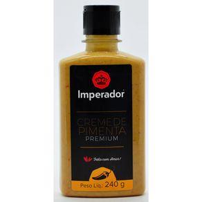 Creme-de-Pimenta-Premium-Imperador-240g