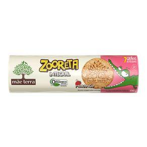 Biscoito-Integral-Mae-Terra-Zooreta-Morango-110g