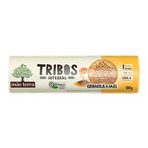 Biscoito-Mae-Terra-Tribos-Organico-Granola-130g
