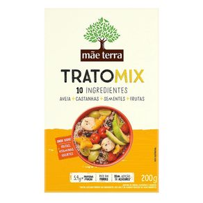 Trato-Mix-Mae-Terra-Completo-10-Ingredientes-200g
