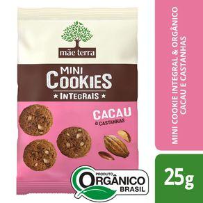 Cookies-Organico-Mae-Terra-Cacau-e-Castanhas-25g