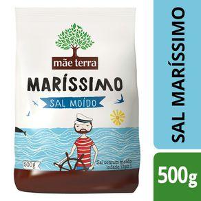 Sal-Moido-Marissimo-Mae-Terra-500-g