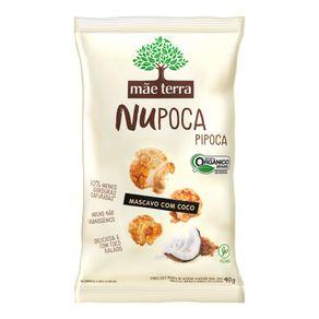 pipoca-organica-mae-terra-mascavo-com-coco-nupoca-40g