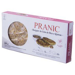 Hamburguer-Pranic-Grao-de-Bico-e-Quinoa-Caixa-284-g