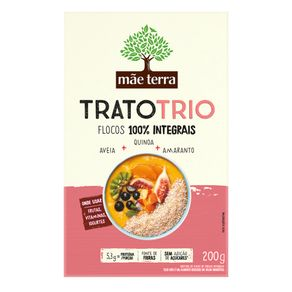 Trato-Trio-Mae-Terra-100--Flocos-de-Aveia-Quinua-e-Amaranto-200g