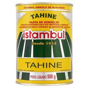 Pasta-de-Gergelim-Istambul-com-Molho-Tahine-Lata-500-g