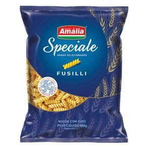 Massa-com-Ovos-Santa-Amalia-Speciale-Fusilli-500-g