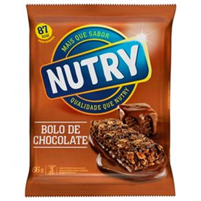 Barra-de-Cereais-Nutry-Bolo-de-Chocolate-Caixa-66-g-com-3-Unidades