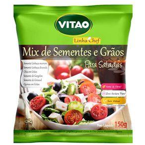 Mix-de-Sementes-e-Graos-Vitao-para-Salada-Pacote-150-g