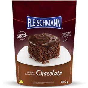 Mistura-para-Bolo-Fleischmann-Chocolate-Tradicional-450-g