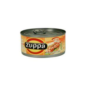 Atum-Zuppa-Ralado-ao-Oleo-Lata-170-g