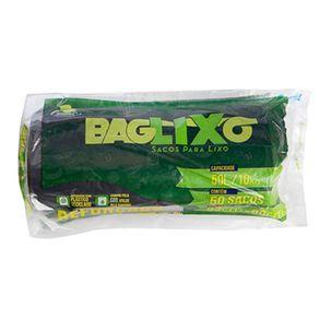 Saco-Para-Lixo-Baglixo-Reforcado-Preto-50-Litros-Rolo-50-Unidades