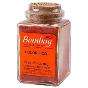 CONDIM-BOMBAY-COLORIFICO-80G-VD