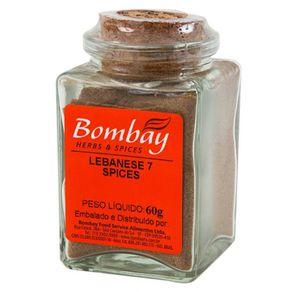 CONDIM-BOMBAY-LEBANESE-PO-50G-VD