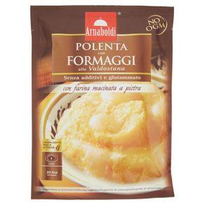 Polenta-Italiano-Arnaboldi-S-Glut-175g-Queijo