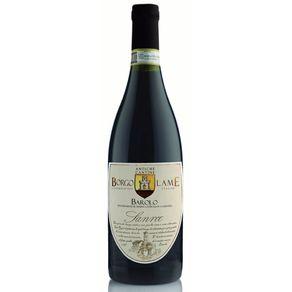 VIN-ITAL-B-LAME-BAROLO-750ML-TT