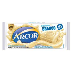 CHOC-ARCOR-80G-BCO