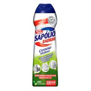 SAPOLIO-CREM-RADIUM-250ML-NAO-RISCA-LIMAO