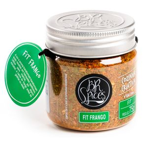 FIT-FGO-BR-SPICES-75G