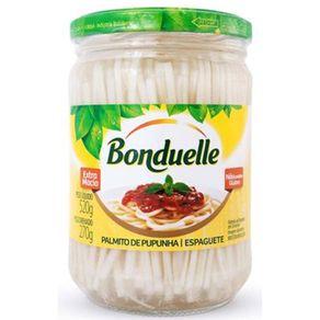 Palmito-Pupunha-Bonduelle-Espaguete-270g