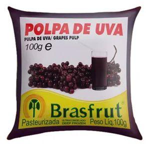 Polpa-de-Frutas-Brasfrut-Uva-100g